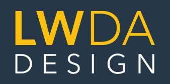 LWDA Design