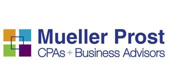 Mueller Prost LC
