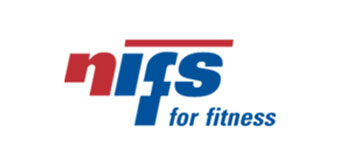 National Institute for Fitness and Sport (NIFS)