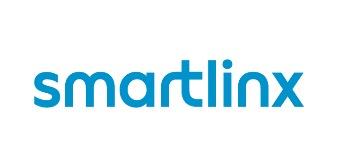 SmartLinx Solutions, LLC