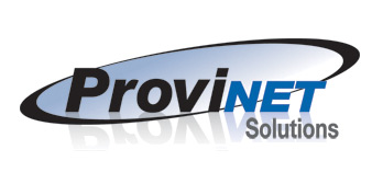 ProviNET Solutions