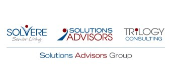 Solutions Advisors