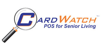 CARDWATCH POS