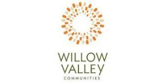 Willow Valley Living