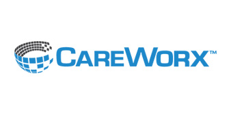 CareWorx Corporation