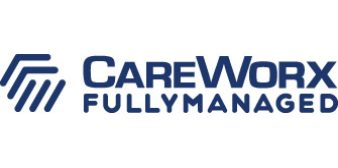 CareWorx Fully Managed