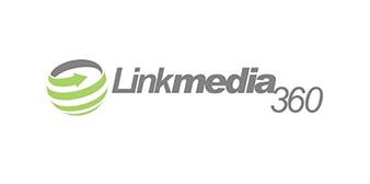 Linkmedia 360