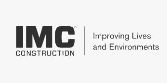 IMC Construction Co.