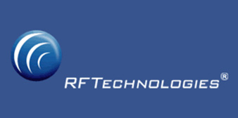 RF Technologies, Inc.