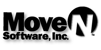 Move-N Software Inc.