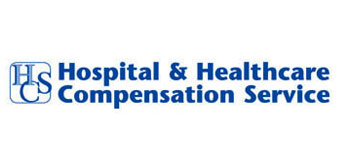 Hospital & Healthcare Compensation Service