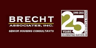 Brecht Associates, Inc.
