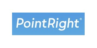 PointRight Inc.