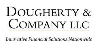 Dougherty & Company LLC