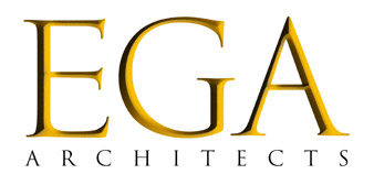 EGA PC Architects
