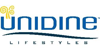 Unidine Lifestyles