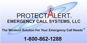 PROTECT-ALERT Emergency Call Systems, LLC