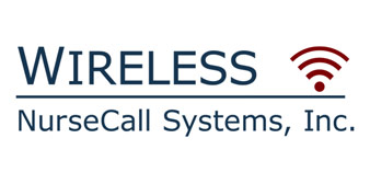 Wireless NurseCall Systems Inc.