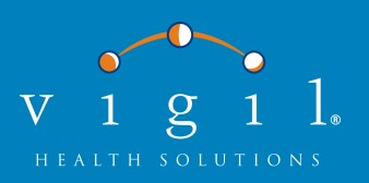 Vigil Health Solutions Inc.