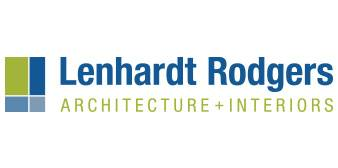 Lenhardt Rodgers Architects + Interiors