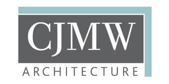 CJMW Architecture