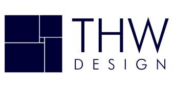 THW Design