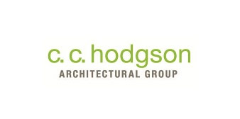 c.c. hodgson architectural group