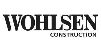 Wohlsen Construction Company