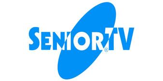 SeniorTV