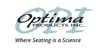 Optima Products, Inc.