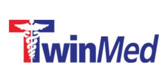 TwinMed