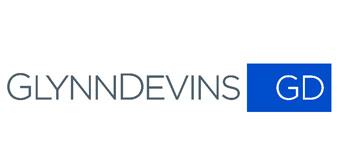 GlynnDevins Advertising and Marketing