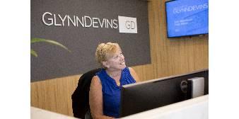 GlynnDevins