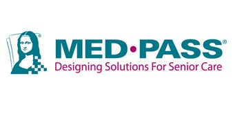 MED-PASS, Inc