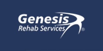 Genesis Rehabilitation Services
