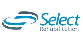 Select Rehabilitation, LLC
