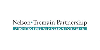 Nelson-Tremain Partnership, Architecture & Design for Aging