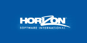 Horizon Software International, LLC
