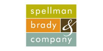 Spellman Brady & Co.