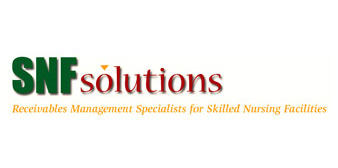 SNF Solutions, LLC