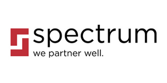 Spectrum Consultants, Inc.