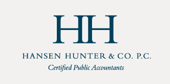 Hansen, Hunter and Company, P.C.