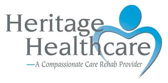 HealthPRO - Heritage