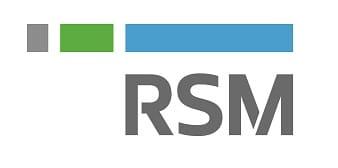 RSM US LLP
