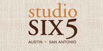 studioSIX5