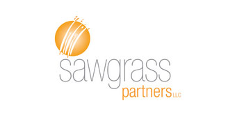 Sawgrass Partners, LLC