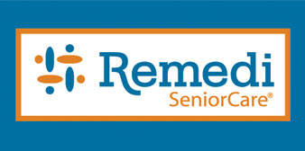 Remedi SeniorCare Pharmacy