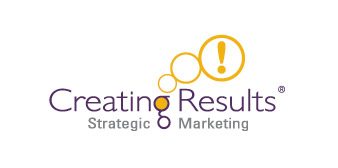 Creating Results, Inc.