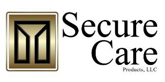 Secure Care Products LLC
