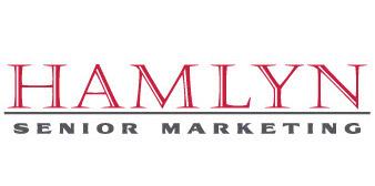 Hamlyn Senior Marketing